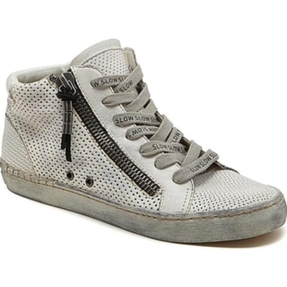 Dolce Vita Shoes   Dolce Vita Zabra